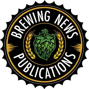Brewing News