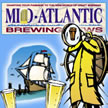 Mid-Atlantic Brewing News