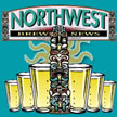 Northwest Brewing News