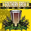 Southern Brew News
