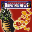 Southwest Brewing News