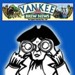 Yankee Brew News