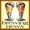Brewing News Home